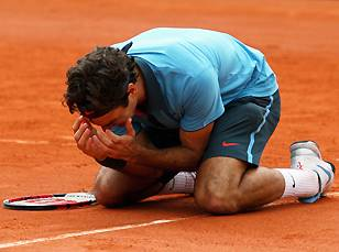 Federer wins French Open.jpg