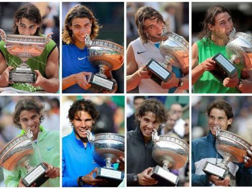 nadal 8 french open collage.jpg