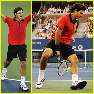 roger-federer-greatest-shot-of-career.jpg