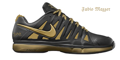 roger federer rf shoes 300 weeks nike.png