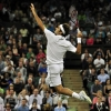 Ranking Scenarios Federer, Nadal, Djokovic- throughout rest of year - last post by skemp1008